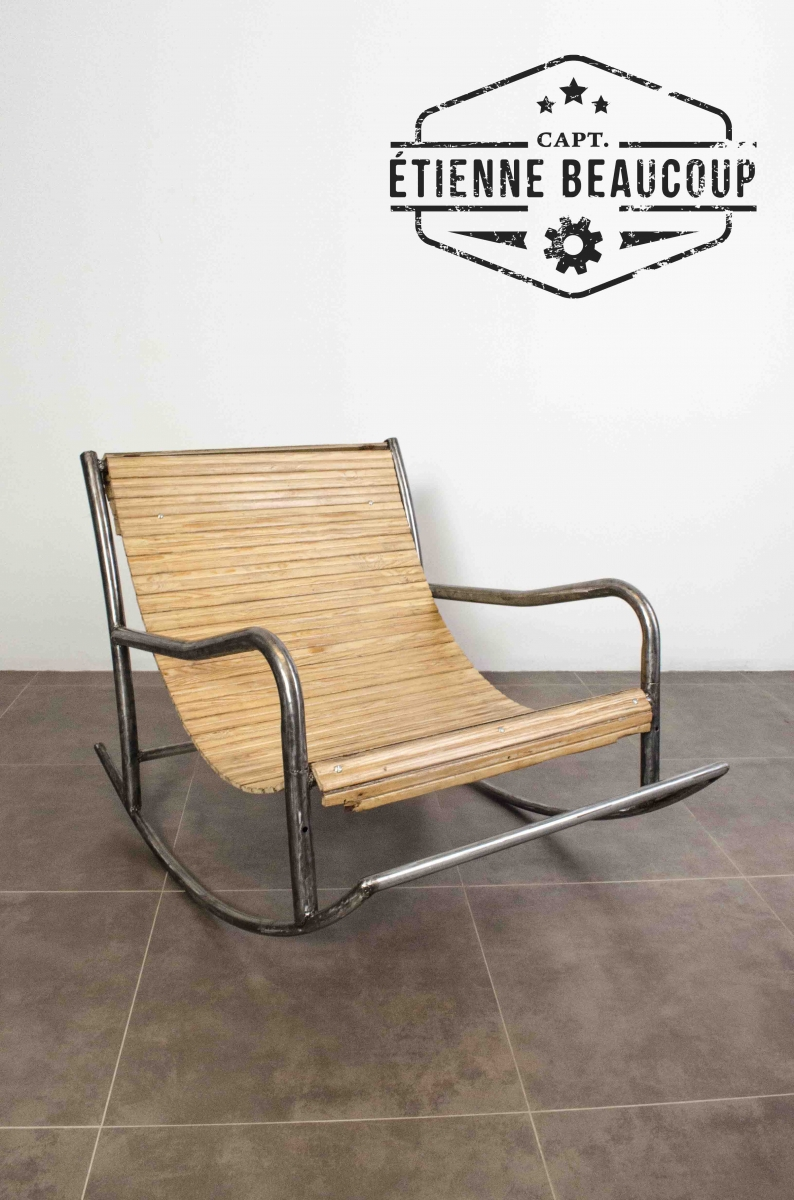 Incredible C001 Rolling Shutter Evergreenethics Interior Chair Design Evergreenethicsorg
